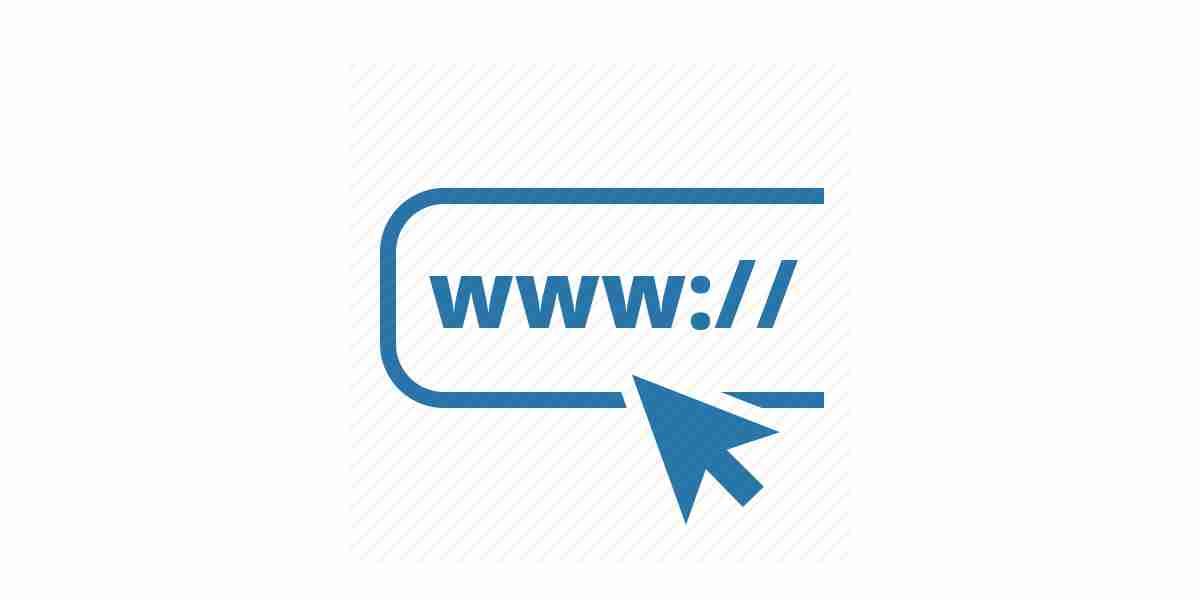 Top Website in Nepal as Per Alexa in 2019