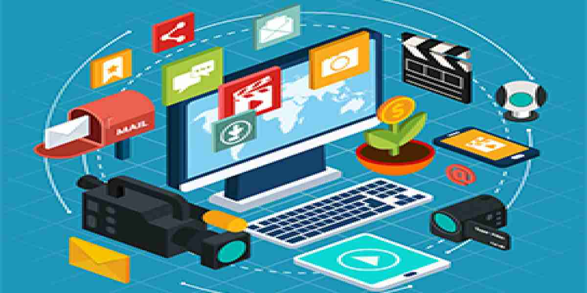Top Video Marketing Softwares for 2019 | Video Marketing Tools