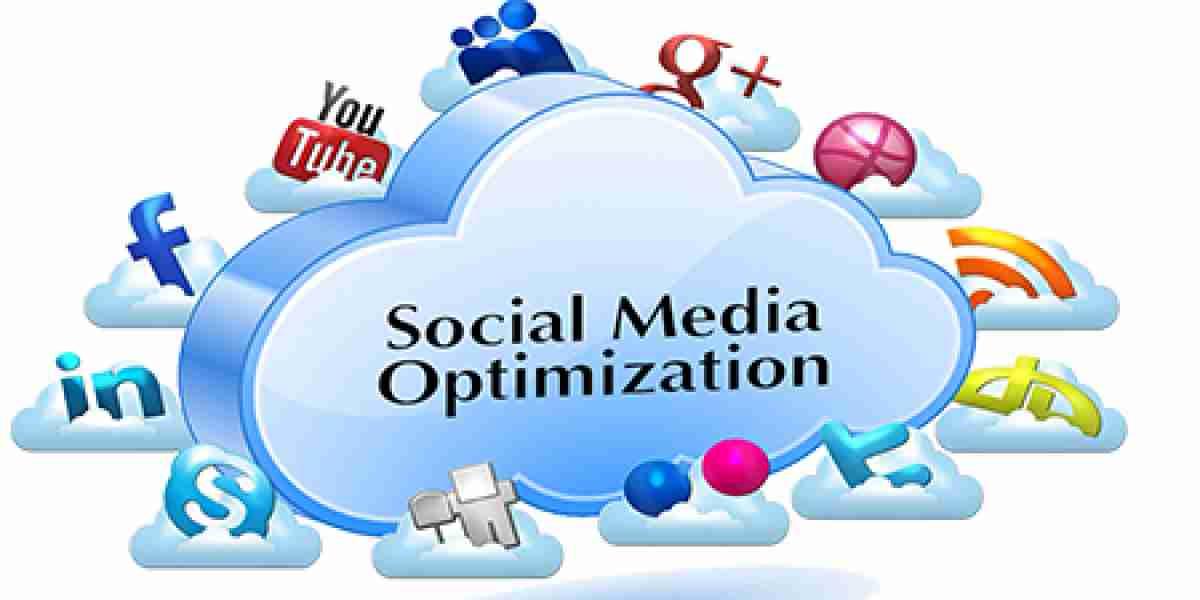 Discover Scope of Digital Marketing in Nepal 2021 | Digital Marketing Trends Nepal |