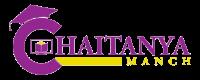 Chaitanya Manch