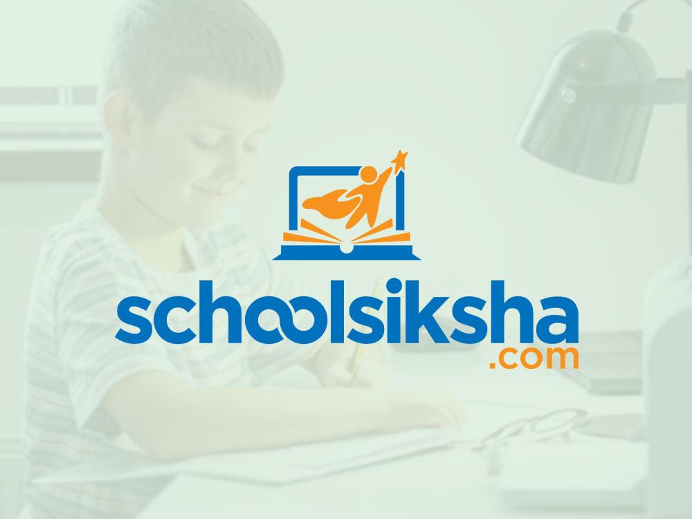 Schoolsiksha