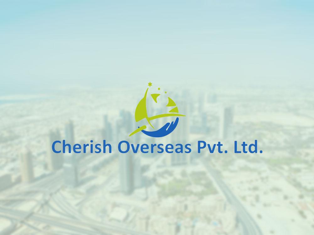 Cherish Overseas