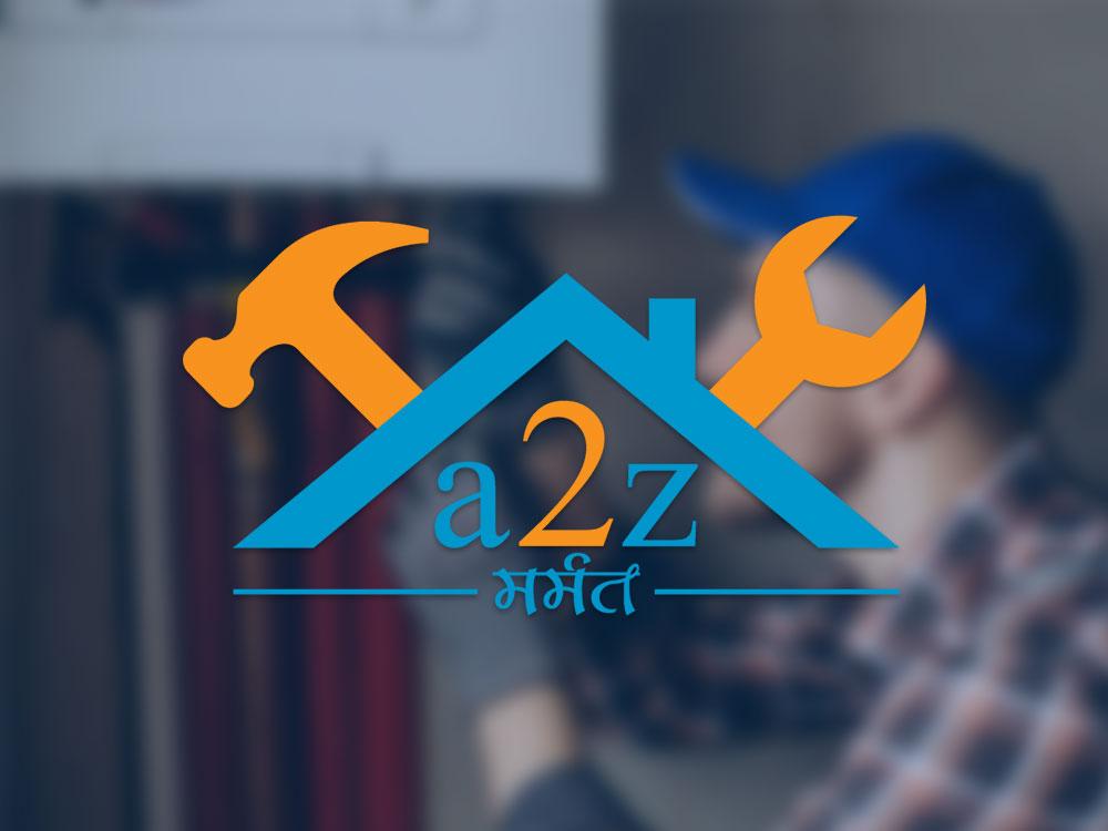 A2Z Marmat