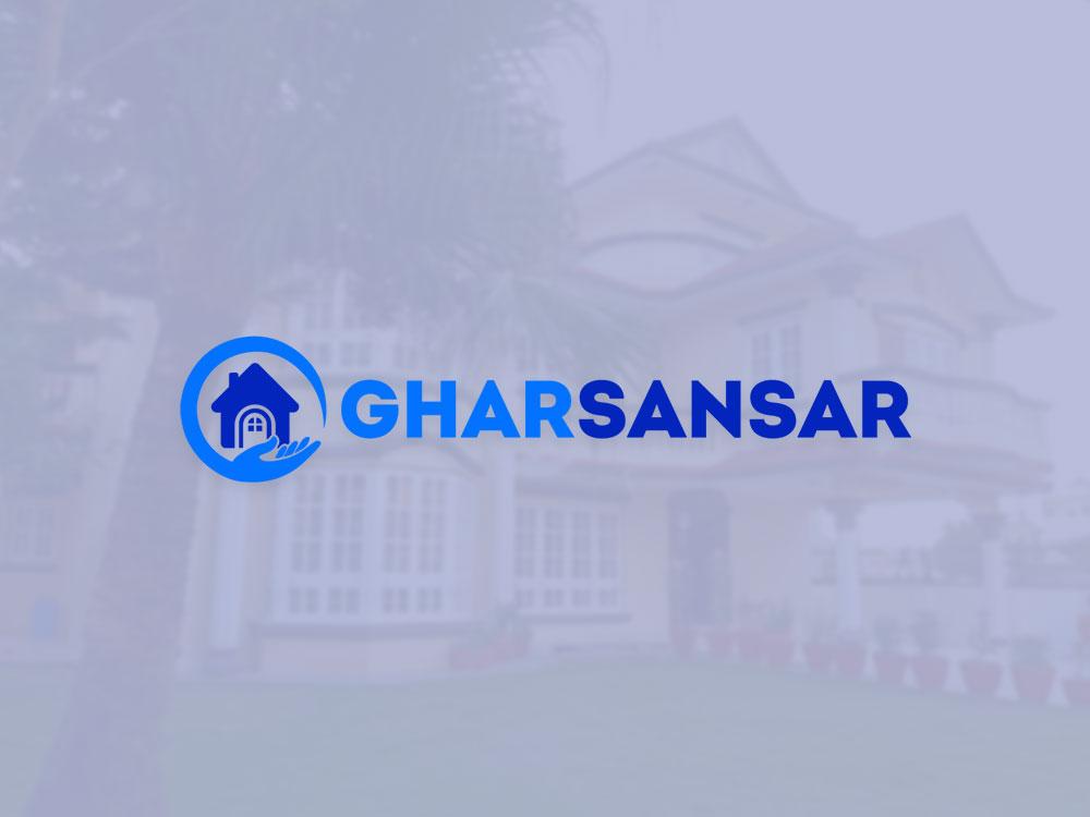 GharSansar
