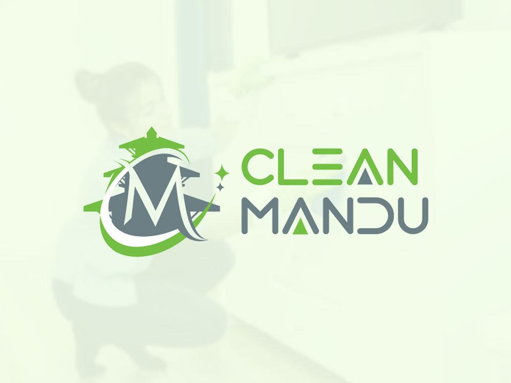 CleanMandu